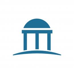 Morehead-Cain logo